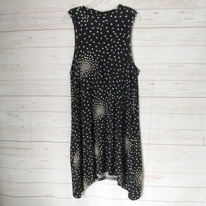 Anthropologie Dresses - Anthropologie Maeve Swing Dress Size Large